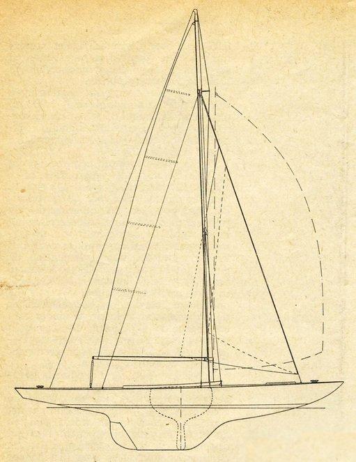 Historique de la jauge 0321_5.5_k_1_deb_wk_1949_sailplan_512