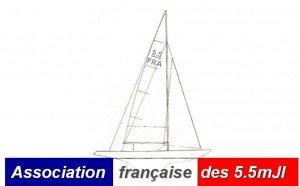 logo-AF-5.5-300x186