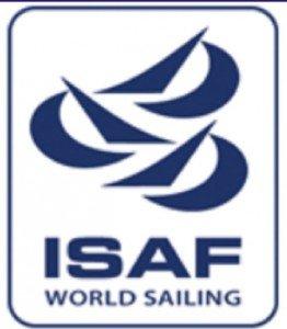 Association française des 5.5m JI logo-ISAF-262x300