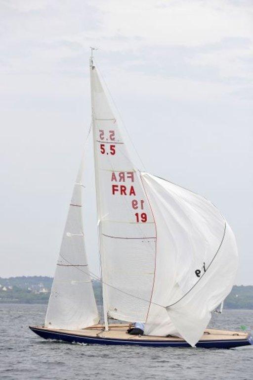 FRA 19