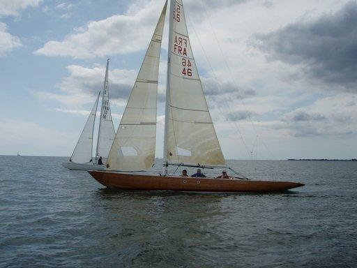 FRA 46
