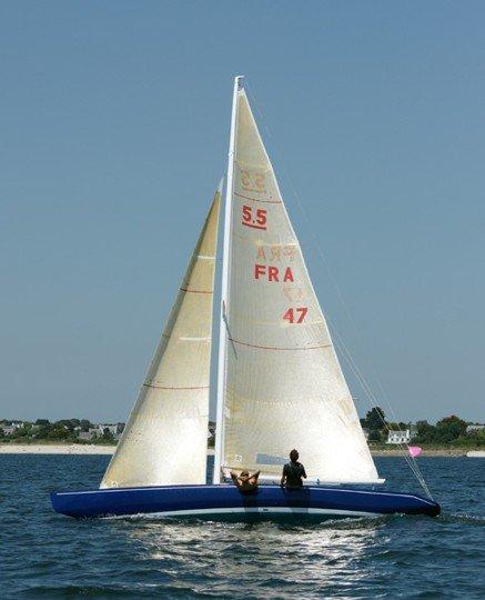 FRA 47 - BP 10