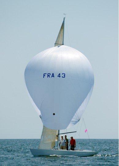 FRA 43 - BP 10