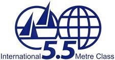 55_logo_big