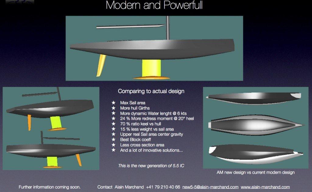 Un 5.5 d'un tout nouveau style dans Design et jauge new55-1024x631