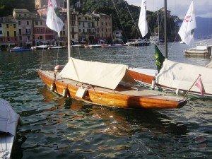 Vintage Yachting Games: 7 au 15 juillet 2012 dans Flotte AUT-9-300x225