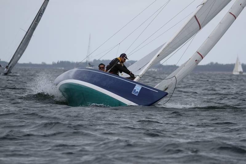 Quelques nouvelles de Boltenhagen - Royal Kaag Classic Cup dans Régates 2012 DayOne-PeterKaehl151_e8c7fe70d8