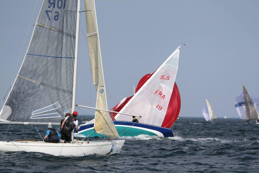 5.5m-ic-world-championship-2012-peter-kaehl-292