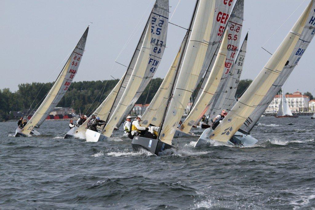 Worlds Championship 2012 - Boltenhagen dans Régates 2012 5.5m-ic-world-championship-2012-peter-kaehl-413