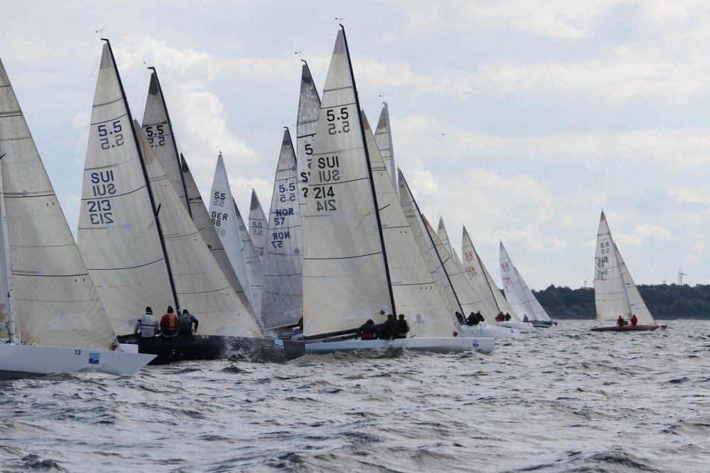 5.5m-ic-world-championship-2012-peter-kaehl-603