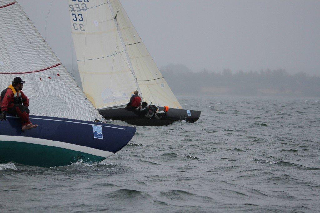 5.5m-ic-world-championship-2012-peter-kaehl-71 dans Régates 2012