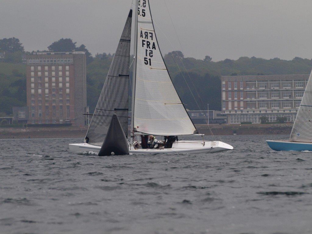 Grand Prix de l'Ecole navale: l'édition 2013 approche! dans Evènements p5188830