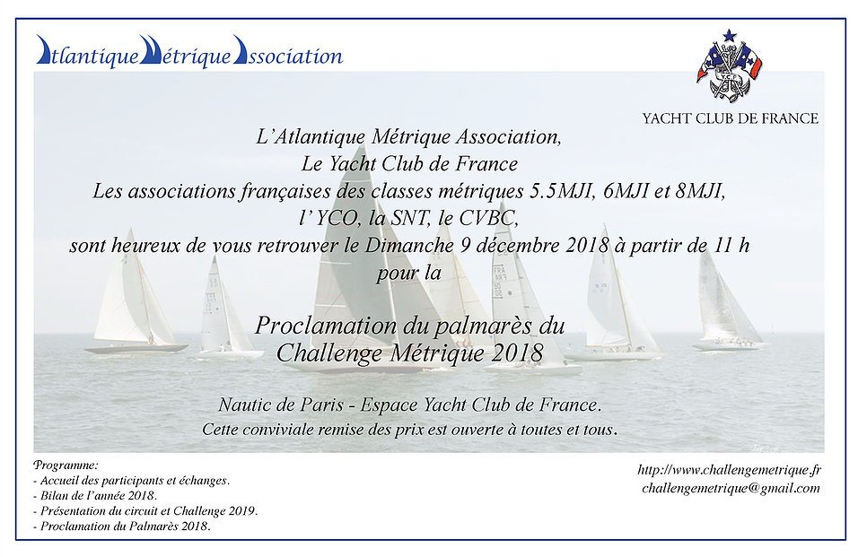 invitation%20palmares%20challenge%20metrique%202