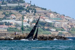 202008235.5-Meter-Europeans-2020-Sanremo-pic-Robert-Deaves-IMG_1307